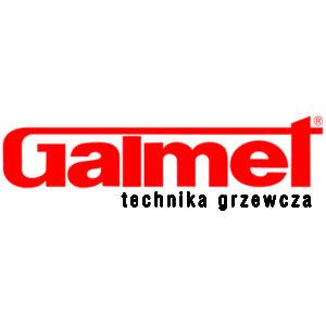 Logo Galmet - Enter Instalacje sp. z o.o. - Instalacje grzewcze i sanitarne