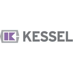 Logo Kessel - Enter Instalacje sp. z o.o. - Instalacje grzewcze i sanitarne