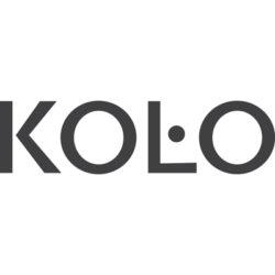 Logo Kolo - Enter Instalacje sp. z o.o. - Instalacje grzewcze i sanitarne