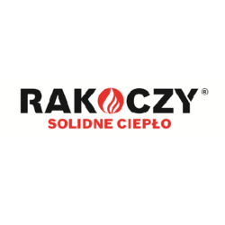 Logo Rakoczy - Enter Instalacje sp. z o.o. - Instalacje grzewcze i sanitarne