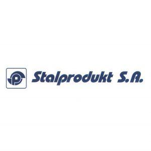 stalprodukt logo Enter Instalacje sp. z o.o.