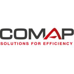 Logo Comap- Enter Instalacje sp. z o.o. - Instalacje grzewcze i sanitarne