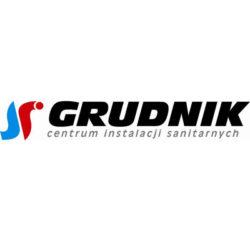Logo Grundik- Enter Instalacje sp. z o.o. - Instalacje grzewcze i sanitarne