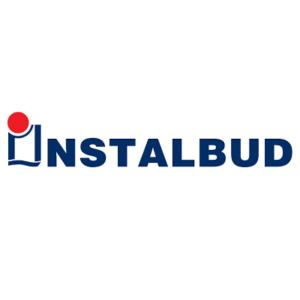 Logo Instalbud - Enter Instalacje sp. z o.o. - Instalacje grzewcze i sanitarne