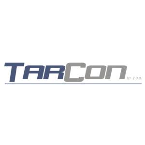 Logo Tarcon - Enter Instalacje sp. z o.o. - Instalacje grzewcze i sanitarne