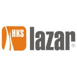 Logo Lazar - Enter Instalacje sp. z o.o. - Instalacje grzewcze i sanitarne