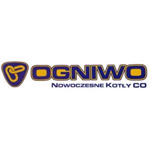 Logo Ogniwo - Enter Instalacje sp. z o.o. - Instalacje grzewcze i sanitarne