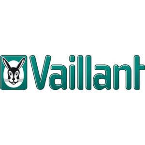Logo Vaillant- Enter Instalacje sp. z o.o. - Instalacje grzewcze i sanitarne